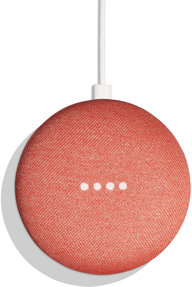 google-home-mini-cropped-coral.png?itok=