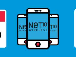 Net10 Wireless Buyer's Guide