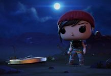 Gears POP! mobile spin-off now available on iOS and Android
