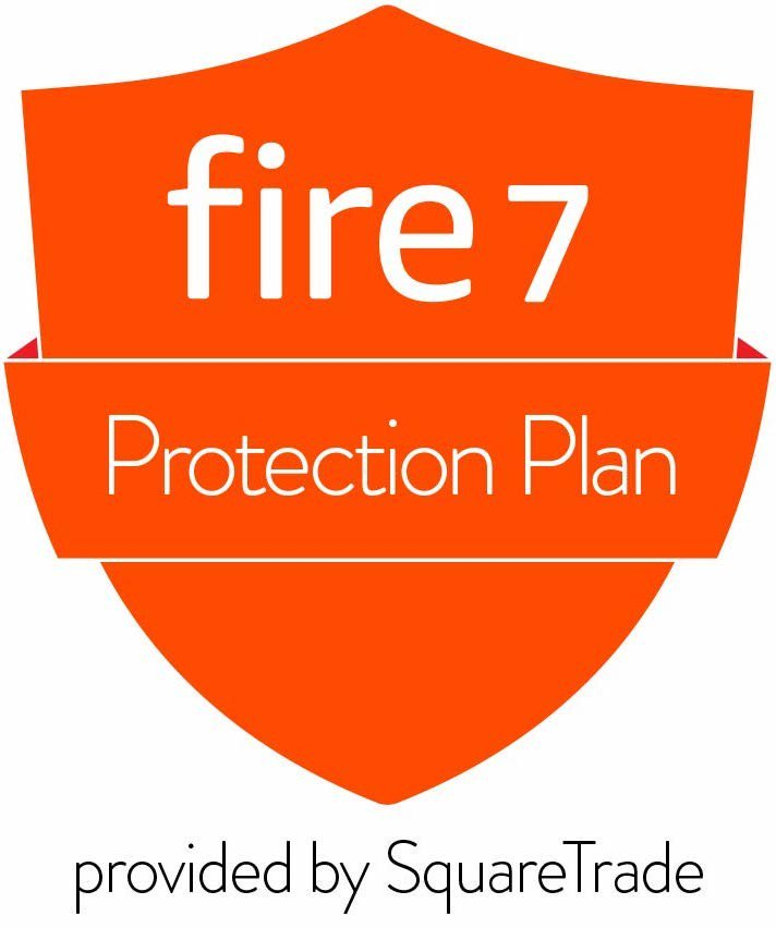 2-year-accident-protection-plan-fire-7-r