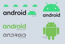 Google cuts the sugar out of Android with a simplified name and fresh logo
