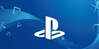 It's possible that we know what the PS5 devkit now looks like