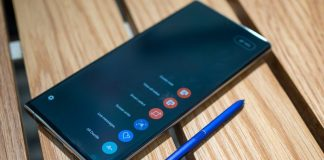 Need to replace your Note 10 S Pen? Here's where to get one