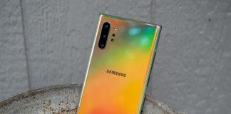 PSA: Note 10 pre-orders end tonight, as do Samsung's excellent savings
