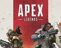 It's the ultimate Battle Royale between Apex Legends and Fortnite