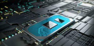 Intel Comet Lake vs. Ice Lake