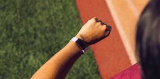 Singapore's government will give every citizen a free Fitbit, with a catch