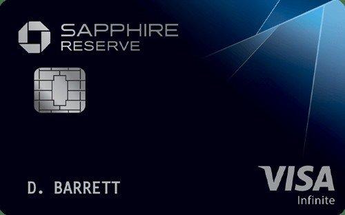 chase-sapphire-reserve.jpg?itok=1wLlR7fu