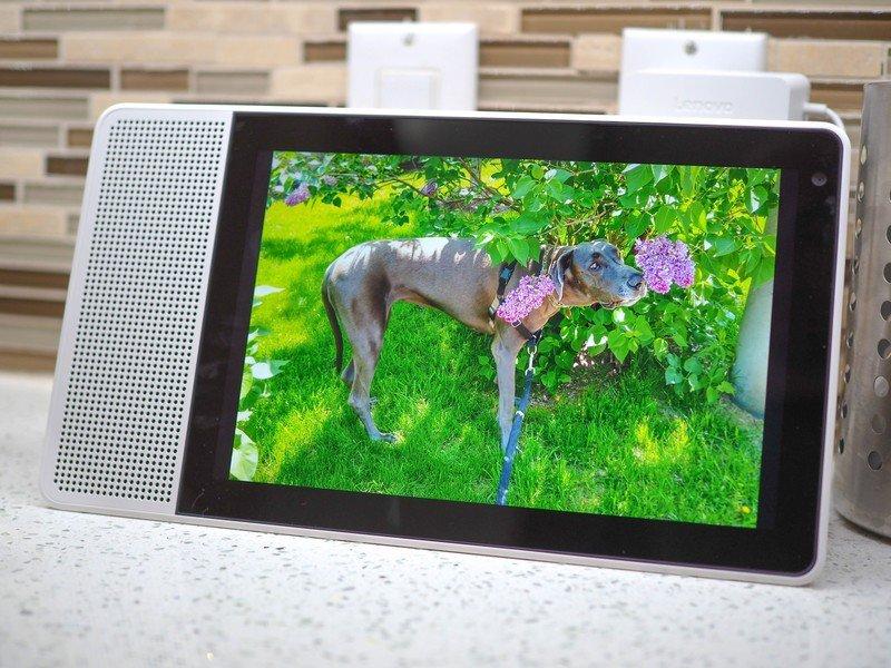 lenovo-smart-display-review-21.jpg?itok=