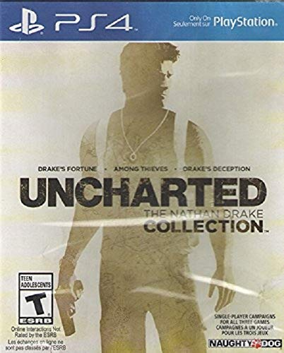 uncharted-collection.jpg