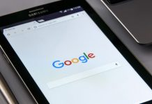 Google plans to increase privacy online via its new Privacy Sandbox initiative