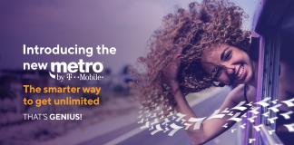 Metro Buyer's Guide