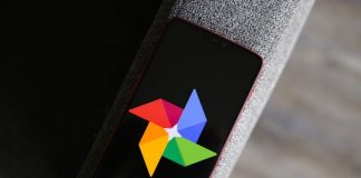 You can now use Google Photos to search for text within your pictures