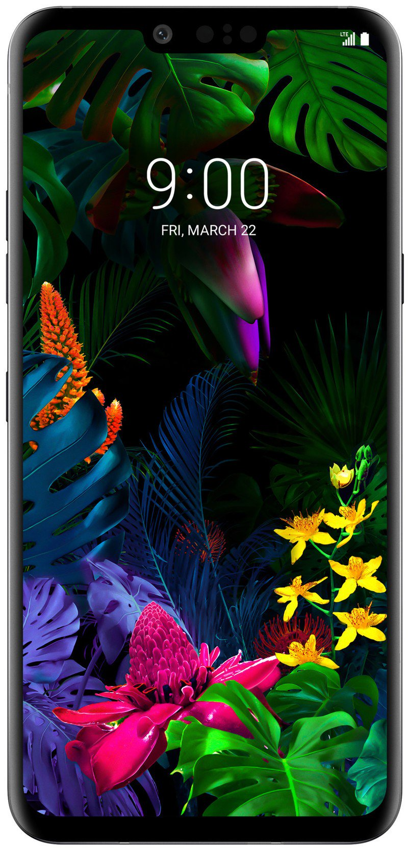 lg-g8-front-render.jpg?itok=IUUk0Wyv