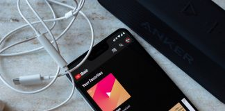 YouTube Music finally gains the ability to sort albums and playlists