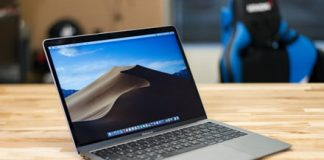 Win a MacBook Air—start a free Setapp trial to enter