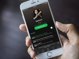 How to upload music to Spotify so you can listen to your own tunes everywhere