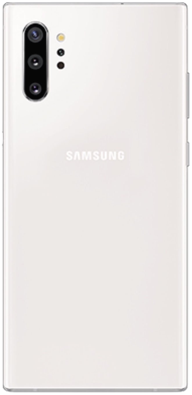galaxy-note-10-aura-white-cropped.png?it