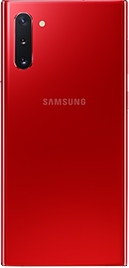galaxy-note-10-aura-red-cropped.png?itok