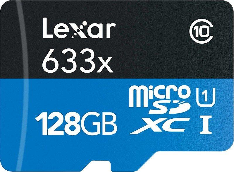 lexar-128-cropped%202.jpg?itok=XqsGHXaR