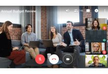Best mobile videoconferencing apps