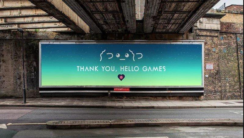 hello-games-thank-you-billboard.jpg?itok