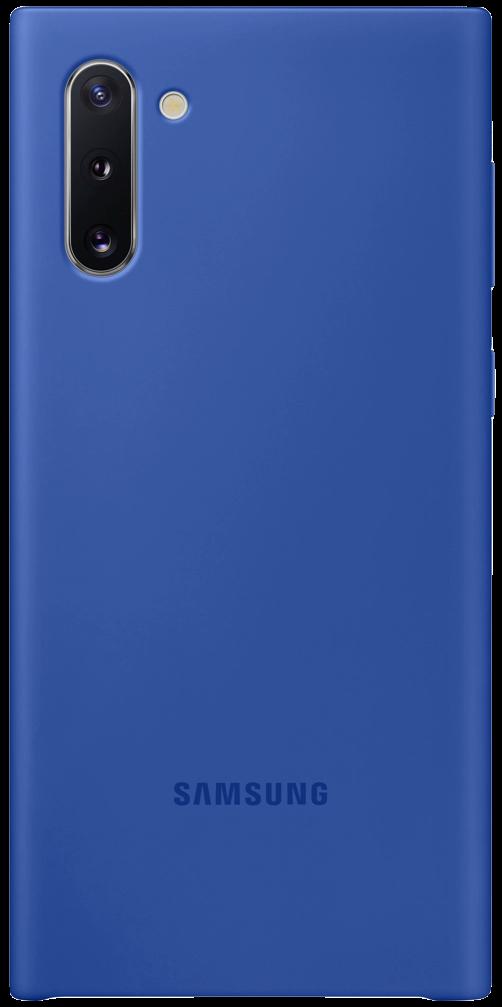 samsung-silicone-cover-blue-galaxy-note-