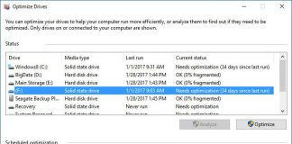 Is your PC grinding to a halt? Here's how to speed up Windows