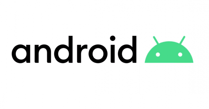 Android 10 could arrive September 3, report suggests