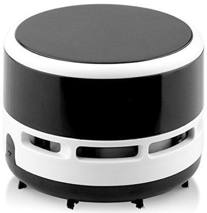 idili-mini-portable-handheld-cleaner-ren