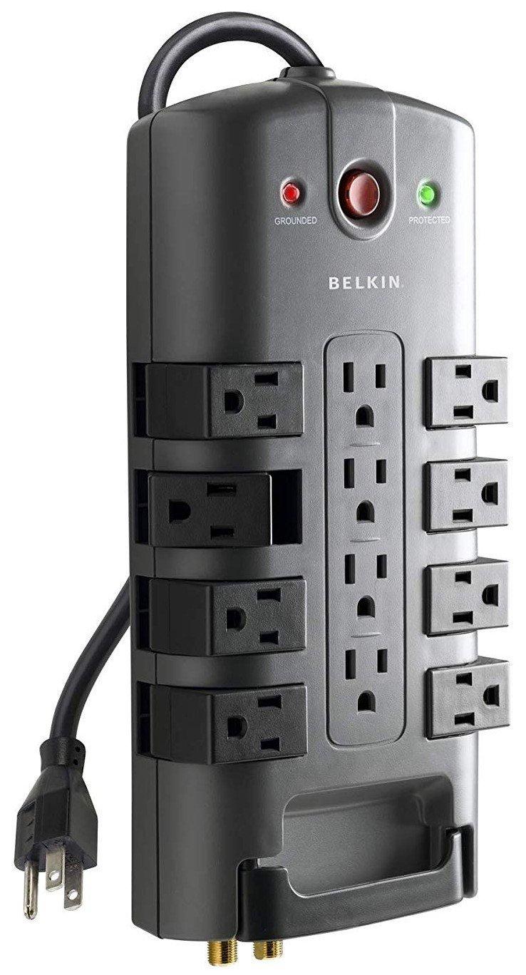 belkin-12-outlet-pivoting-strip.jpg?itok