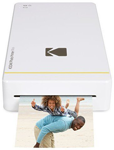 kodak-mini-portable-photo-printer-render