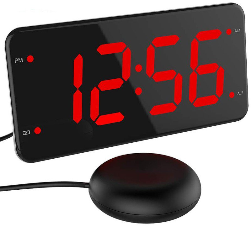 vibrating-alarm-clock-render.jpg?itok=n5