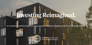 Meet DiversyFund, the platform that lets anyone invest in real estate