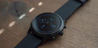 Hands down, this is the best Wear OS smartwatch you can buy