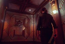 How to fix frame rate issues plaguing Remedy's Control on PlayStation 4