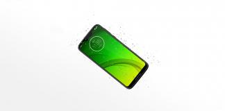 Best unlocked phones between $150-$250