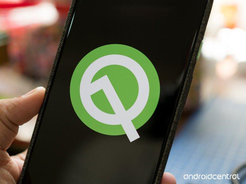 android-q-9.jpg?itok=9yKIW8RT