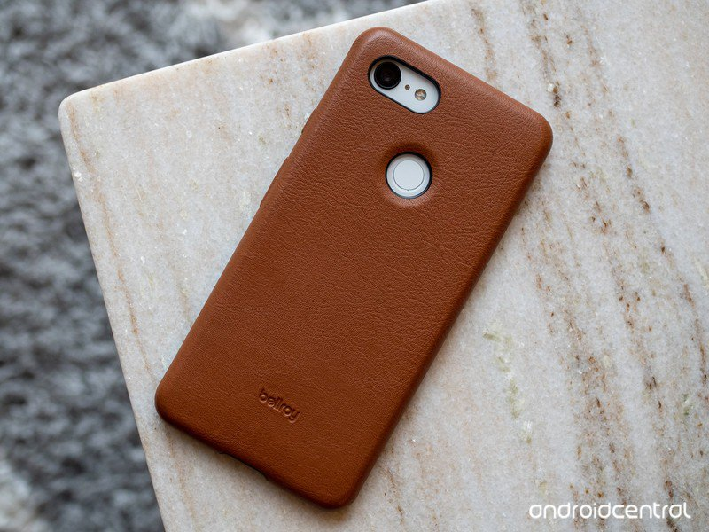 bellroy-leather-case-pixel-3-xl-1.jpg?it