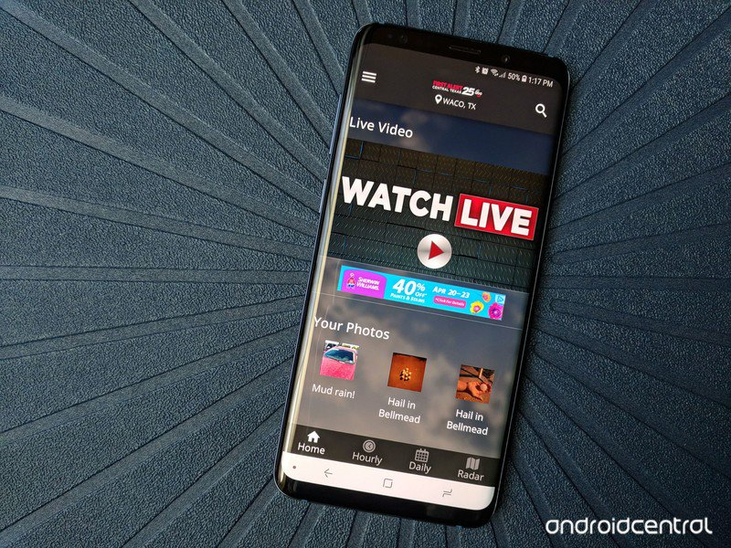 first-alert-25-watch-live-s9plus-blue.jp