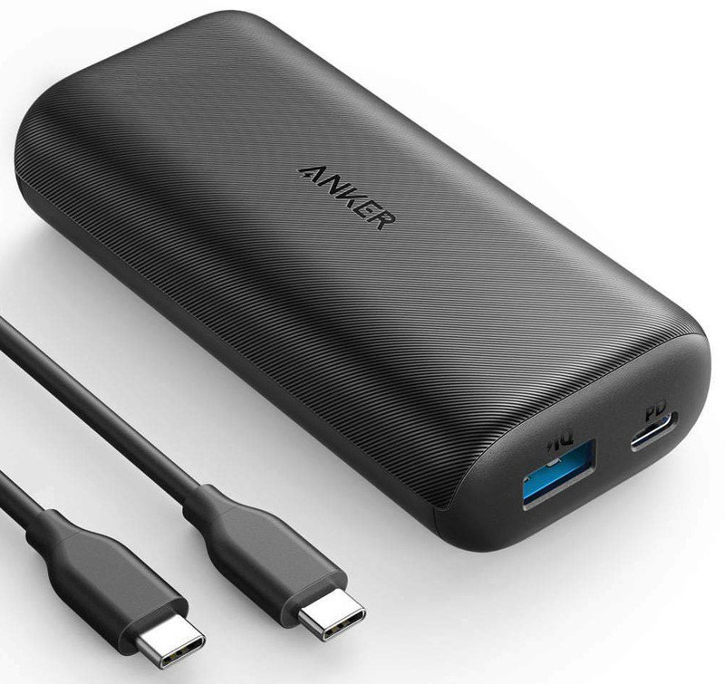 anker-10000-usb-c-pd-battery-render.jpg?