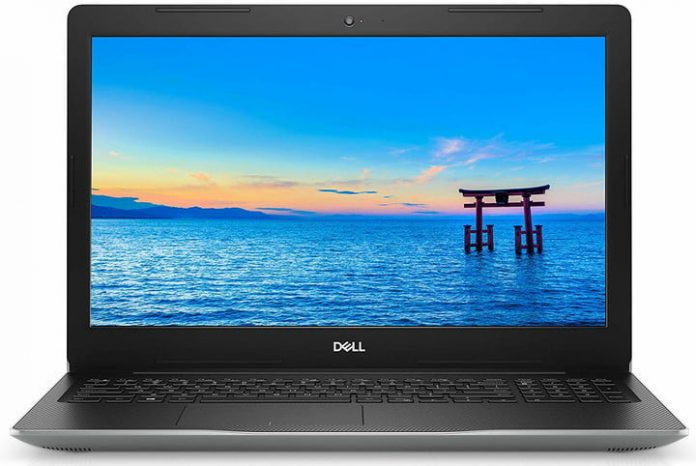 Dell cuts the price of this Inspiron 15 3000 laptop by $120 for Labor Day sale