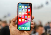 Apple's September event: How to watch live as the new iPhones are revealed