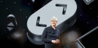 Save the date! Apple's iPhone and Apple Watch event is set for September 10