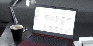 Lenovo's colorful new Chromebooks make the jump to Intel processors