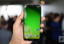 Snag this powerful Moto G7 Power phone for just $210 on Amazon this Labor Day
