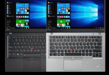 Lenovo's ThinkPad X1 Carbon laptop is a steal with this $830 discount
