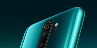 Xiaomi Redmi Note 8 series debuts, led by killer cameras