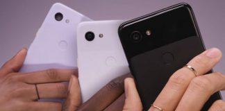 Best unlocked mid-range phones between $250-$400