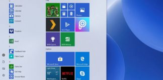 Despite changes by Microsoft, Windows 10 might still be remotely spying on you
